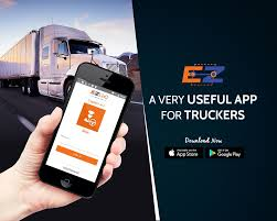Start Your Trucking Business With Easy To Find Loads Through EZLinQ Best Jobs For Truck Drivers Visual Ly With One Application Drivers Forced To Ignore Federal Mandated Regulations Tabor Law Trucking Company Recruiting Website Design Salaries Are Rising In 2018 But Not Fast Enough How Age Affects Car Insurance Costs Camana Capital Is Here Provide Companies Driver Salary Canada 2017 Youtube All About Wrap Advertising Earn Up To 1000 Per Month Drive Henderson For Otr Long Haul Custom Sleepers While Costly Can Ease Rentless Lifestyle 12 Secrets Of Fedex Delivery Mental Floss