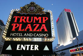 Donald Trump Business Failures | Time Centaur Equine Specialty Hospital Indiana Grand Racing Casino The Western Door Steakhouse Seneca Allegany Resort Home Clydesdale Motel 50 Columbus Date Night Ideas That Will Cost You 20 Or Less Historia Del De Madrid Niagara William Hill Bonus Codes Best Red Hawk Jds Scenic Southwestern Travel Desnation Blog Excalibur Las