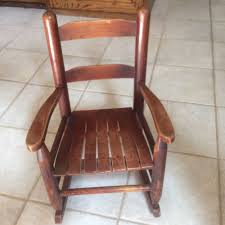 How To Repair Kids Rocking Chair — New Kids Furniture New ... Eames Molded Plastic Armchair Rocker Base Herman Miller Nyc Rush Cane Repair Natural And Paper Caning Mod Antique Barbados Mahogany Rocking Chair With Caned Bottom Custom Size Sling Or Beach Canvas Replacement How To Reupholster A Seat Pad Howtos Diy Easily Hgtv Chapman Porch How To Seats On Bentwood Rockers Restoration The Oldest Ive Ever Seen Best Choice Products Outdoor Patio Acacia Wood W Removable Cushion Decker