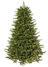 Mountain King Christmas Trees 9ft by Mountain Spruce Christmas Tree Christmas Lights Decoration