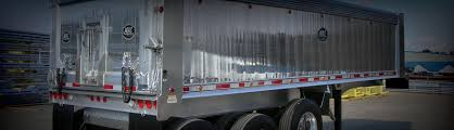 100 House Trucks Buying A Trailer From The Of The Of