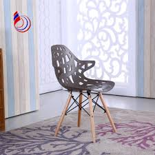 China My Chair, China My Chair Manufacturers And Suppliers ... Rocking Horse Chair Stock Photos August 2019 Business Insider Singapore Page 267 Decorating Patternitructions With Sewing Felt Folksy High Back Leather Seat Solid Hand Chinese Antique Wooden Supply Yiwus Muslim Prayer Chair Hipjoint Armchair Silln De Cadera Or Jamuga Spanish Three Churches Of Sleepy Hollow Tarrytown The Jonathan Charles Single Lucca Bench Antique Bench Oak Heneedsfoodcom For Food Travel Table Fniture Brigham Youngs Descendants Give Rocking To Mormon
