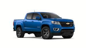 100 Used Colorado Truck 2018 Chevrolet For Sale Near Sacramento John L Sullivan