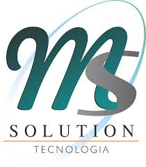 Voip - MS Solution Tecnologia How To Enable Sip Voip On Samsung Galaxy S6s7 Broukencom Milesight Msc3582p Ip Youtube Qos Voipms Firewall And Policies Xg Sophos Community Best Work From Home Communication Tools Scribble Tidbits Sipxecs Trunking Howto Voipms Myitdepartment Project Fi Google Voice Keep Both Numbers Setup A Business Phone With Solarwinds Launches New Quality Monitoring Suite Techazine Softphones Wiki Configure Your Voip Or Mobile Omnicenter It Network Monitoring Reporting Appliance Ivr Callback Cfiguration Jay Plar