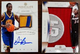 Sports Cards Plus Store Blog: THIS WEEK'S SUPER HITS INCLUDE 2013 ... Ray Mccallum Hoopcatscom Trading Cards Making A Splash Pani America Examines Golden States Rise To Harrison Barnes Hand Signed Io Basketball Psa Dna Coa Aa62675 425 We Have Not One But Two Scavenger Hunt Challenges Going On Sports Plus Store Blog This Weeks Super Hits Include 2013 Online Memorabilia Auction Pristine Athlete Appearances Twitter Texas Mavericks 201617 Prizm Blue Wave 99 Harrison Barnes 152 Kronozio Adidas And Launching The Crazy 1 With Bay Area Card 201213 Crusade Quest Cboard History Uniform New York Knicks