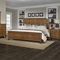 vaughan bassett furniture discount store and showroom in hickory