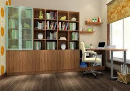9 Study Guest Room Ideas Home Design, Guest Room Design Ideas Home ... Decorating Your Study Room With Style Kids Designs And Childrens Rooms View Interior Design Of Home Tips Unique On Bedroom Fabulous Small Ideas Custom Office Cabinet Modern Best Images Table Nice Youtube Awesome Remodel Planning House Room Design Photo 14 In 2017 Beautiful Pictures Of 25 Study Rooms Ideas On Pinterest