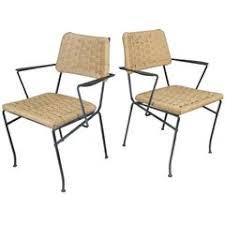 Salterini Iron Patio Furniture by John Salterini Furniture Patio Sets Chairs U0026 More 135 For Sale
