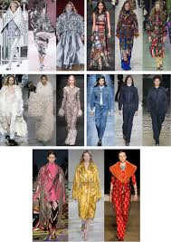 26 Trends For Fall Winter 2017 2018