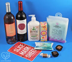 Vine Oh! Spring 2019 Oh! Happy Day! Wine Subscription Box Review ... Sheamoisture Coconut Hibiscus Cowash Cditioning Cleanser 8 Oz The Body Shops New Shea Butter Shampoo And Cditioner Nourish My Shea Moisture Founders Launch New Product Line Inspired By Madam Sprezzabox Review Coupon Code April 2018 Subscription Box Hair Items Only 429 Each During Kroger Beauty Event Shea Moisture Conut Hibiscus Curl Shine My Thoughts Save 2001 Cantu Butter Curling Cream 25 Oz Goodbeing December This Mama Jamaican Black Castor Oil Strgthen Restore Treatment Masque 340g 20 Off Romeo Madden Coupons Promo Discount Codes Care Find Great Products Deals Shopping
