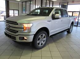 2019 New Ford F-150 LARIAT 4WD SuperCrew 5.5' Box At Landers Serving ... Prep Your Rc Short Course Truck For Battle With Prolines Flotek 2018 New Ford F150 Lariat 4wd Supercrew 55 Box At Landers Serving Nissan Titan Pro4x 1n6aa1e58jn542217 Mclarty Of North Stop Stericycle Public Notice Investors Clients Beware Used Limited 2019 Xlt Supercab 65 Toyota Tundra Trd Sport In Little Rock Ar Steve Home Lift Service Center Accsories Tacomalittle Rockar Sale 72201 Autotrader
