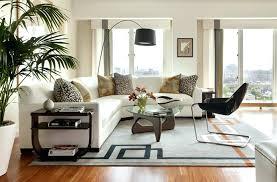 plush area living room rugs kleer flo com
