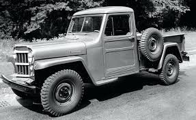 Jeep Pickups For Sale – Allbeton.info Twilight Metalworks Custom Hunting Rigs Jeeps Trucks Jeep Truck Jk Crew Torque Lifted For Sale Ewald Cjdr 2018 Compass Latitude Used Cars Hampton Falls Nh Seacoast Willys For Image 13 1983 Pickup In Bainbridge Ga 39817 Scrambler Classics On Autotrader 2017 And Ram Ecodiesels Are Legal Again Baby