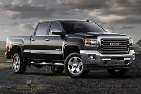 2015 GMC Sierra Denali 1500 4WD Crew Cab – Truck Review – Da Luxe New 2018 Ram 1500 Crew Cab Pickup For Sale In Monrovia Ca 1980 Chevrolet Custom Deluxe 20 Pickup Truck Item 2012 Suzuki Equator Rmz4 First Test Motor Trend This 1962 Gmc Is The Only One Of Its Kind But Not A Preowned 2013 Big Horn Chehalis U77482 Quad Vs Trucks Don Johnson Motors Canyon 4wd 1405 Sle 4 Door Oshawa Step Side Promaster Cargo Truck 2015 3d Model Max Obj 3ds Fbx C4d 1977 Ford F250 Bent Metal Customs Ho Scale Lighted F350 Red Trainlifecom Silverado 3500hd Work 4d Near