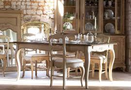 Dining Room Marvelous Country Style Sets French Kitchen Table And Chairs Wooden