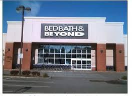 Bed Bath Beyond Paramus by Bed Bath U0026 Beyond Ramsey Nj Bedding U0026 Bath Products Cookware