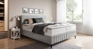 möbelkollektion schlafzimmer 2020