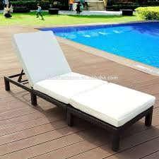 Beach Sun Lounger Cushions Outdoor Chaise Lounge Furniture ... Outdoor Fniture Fabric For Sling Chairs Phifer Cheap Modern Metal Steel Iron Textilener Teslin Stackable Stacking Arm Terrace Bistro Patio Garden Chair Buy Amazoncom Mzx Wicker Tear Drop Haing Gallery Capeleisure1 Lakeview Bocage 7 Piece Cast Alinum Ding Set Bali Rattan Bag On Carousell New Gray Frosted Glass Interesting Target With Amusing Eastern Ottomans Footrest Ftstools Sale Mkinac 40