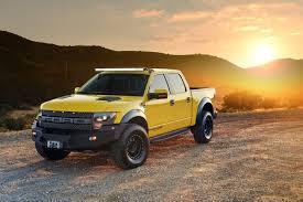 100 Ford Truck Models List 2010 2014 F150 Raptor SVT 62L Hennessey VelociRaptor 600