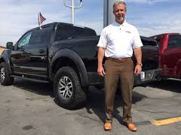 Friendly Ford Exec Cites Dominance Of F-Series Truck – Las Vegas ... New 2018 Ram 2500 For Sale Decatur Tx Used Fire Trucks For Firebott Alabama Klement Chrysler Dodge Jeep Ram Heavy Duty Truck Sales Used Big Truck Sales Truck Inventory Chevrolet Silverado Review Chevy Il Vandergriff Acura Arlington Tx Best Of James Wood Motors In Premium Transforms Your Straight Business Into The 2016 Is Your Buick