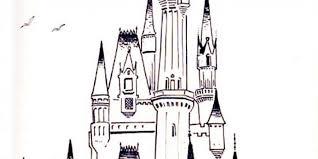 Walt Disney Cartoon Colouring Pages