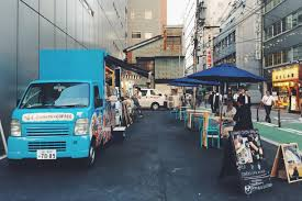 CLOSED] Canteen Station | Restaurants In Kanda, Tokyo 2017 Dodge Lunch Canteen Truck Used Food For Sale In New Pix Of My 05 Green Titan Nissan Forum Canteen Truck Saint Theresa Parish Gnaneshwar Mobile Nandyal Check Post Tiffin Services Van Starline Autobodies Us Army Air Force Service North Africa 2014 Chevy 3500 Texas Pan Baltimore Trucks Roaming Hunger Pennsylvania Ottawasalvationarmy On Twitter Our Emergency Disaster Are