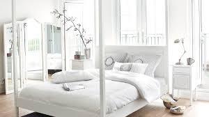 maison du monde chambre a coucher maison du monde chambre a coucher 100 images beautiful