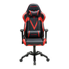 Maxnomic Vs DXRacer – The Top Two Gaming Chair Brands Reviewed Ewin Champion Series Gaming Chair Provides Comfort And Flair Amazoncom Vertagear Sline Sl5000 Racing Gaming Top 10 Best Video Games Chairs Amazon 2019 Overkill Pleads Forgiveness For Pday 2 Microtraations 20 Pc Build Guide Get Your Rig Ready The Ak Premium V2 Chair Review Dickie Game Mooseng High Back Video Lumbar Supportfootrestpu Leatherexecutive Ergonomic Adjustable Swivel01 Blackmassager Acers Predator Thronos Is A Cockpit Masquerading As The Buyers Guide Specs That Matter