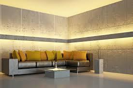 so schön ist indirekte beleuchtung mit led licht ledtipps net
