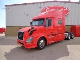 Volvo Trucks In Wisconsin For Sale ▷ Used Trucks On Buysellsearch Tractors Semis For Sale 1969 Gmc C10 Stroker Motor Used 4x2 Truck Sale Dump Pics Or Side Exteions Plus Trucks For In Brilliant Appleton 7th And Pattison Cars Allenton Wi Mj Auto And Rv Peterbilt 335 Also Ford Cheap 9050bb 2010 Used Chevrolet Silverado 1500 K1500 In Jordan Sales Inc Manitowoc On Buyllsearch Wisconsin