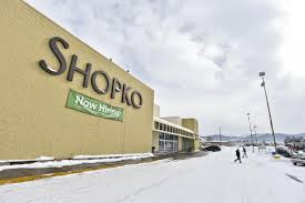 Shopko To Close Remaining Stores | Montana | Helenair.com Malcolm 24 Counter Stool At Shopko New Apartment After Shopkos End What Comes Next Cities Around The State Shopko To Close Remaing Stores In June News Sports Streetwise Green Bay Area Optical Find New Chair Recling Sets Leather Power Big Loveseat List Of Closing Grows Hutchinson Leader Laz Boy Ctania Coffee Brown Bonded Executive Eastside Week Auction Could Save Last Day Sadness As Wisconsin Retailer Shuts Down Loss Both A Blow And Opportunity For Hometown Closes Its Doors Time Files Bankruptcy St Cloud Not Among 38