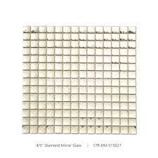 Bathroom Mosaic Mirror Tiles by Wholesale Mosaic Gold Bathroom Online Buy Best Mosaic Gold