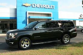 Lugoff - Used Vehicles For Sale