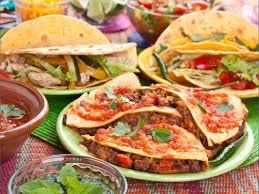 traditional cuisine traditional cuisine saga