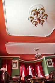 kostenlose bild kronleuchter decke sofa wohnzimmer