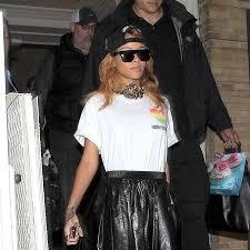 Rihanna 6086021 Original Lightboxv7944686