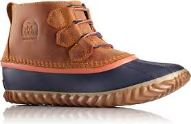 Sorel Women's Out 'N About Leather - FREE Shipping & FREE Returns ... Ctown Boots Premium Cowboy Cowgirl Scottsdale Arizona The Best Cow 2017 Boot Barn Facebook Dingo 42 Best Stores Get Festival Ready Images On Pinterest 146 Cowboys Boots And Original Muck Company High Performance Outdoor Footwear 25 Western Riding Ideas Rider Mens Shoes Dress For The West Racked Blog Tucson Maverick Tucsonmaverickcom