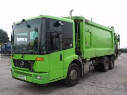 MERCEDES-BENZ Econic 2629 Bluetec 4 Garbage Trucks For Sale, Trash ... Mack Rd688sx United States 16727 1988 Waste Trucks For Sale Scania P320 Sweden 34369 2010 Mascus Lvo Fe300 Garbage Trash Truck Refuse Vehicle In About Rantoul Truck Center Garbage Sales 2000 Wayne Tomcat Sallite Youtube First Gear Waste Management Front Load Vs Room 5 X 2019 Kenworth T370 Roll Off Trucks Stock 15 On Order Rdk Amazoncom Matchbox Toy Story 3 Toys Games Installation Pating Parris Salesparris Hino Small Compactor For Sale In South Africa Buy 2017freightlinergarbage Trucksforsalerear Loadertw1170036rl Byd Partners With Us Firm To Launch Allectric