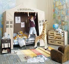 maison du monde chambre enfant maison du monde la collection meubles et décoration enfants