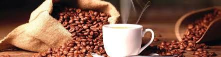 Percolator And French Press Coffee Compared