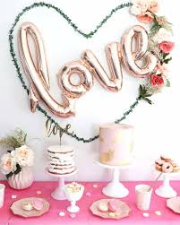 Visit SharingPartyIdeas For The Very Best Party Ideas 902 Likes 7 Comments