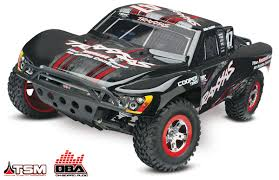 Traxxas Slash VXL LCG 1/10 RTR Short Course Truck W/On Board Audio, TSM Videolines Tv Mobile Television Production Truck Hd2 2014 Gmc Sierra 1500 Reviews And Rating Motor Trend Monney Car Audio Chevy System Upgrade With The Ozone Car Audio Truck By Canos Tire Center Youtube Orion The Intertional Ces Las Vegas Adam Rayner Jl Header News Adds Stealthbox Subwoofer Kenwood Dnx450tr 61 Wvga Dvdreceiver Builtin Truckcamper Raptor Wireless Waterresistant Speaker Rugged Styling Traxxas Slash Pro 2wd Sc Rtr Wonboard Id 580342 Extreme Harman Pumps Up Sound With Ford F150 The Shop Singapore Thunder Vibe Chris Traylor James Hetfield 2004 Show Mtx