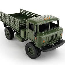100 Rc Model Trucks Toys RC Drone Advanced