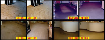 carpet cleaning tile grout cleaning carpet cleaner linoleum