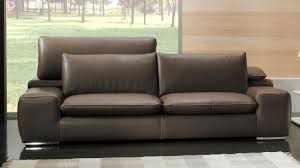 canapes haut de gamme canapé cuir haut de gamme la06 jornalagora