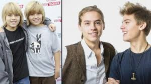 suite life of zack and cody cast where are they now