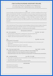 12-13 Cna Resume Objective For Hospital | Lascazuelasphilly.com Cna Resume Examples Job Description Skills Template Cna Resume Skills 650841 Sample Cna 10 Summary Examples Samples Pin On Prep 005 Microsoft Word Entry Level Beautiful Free Souvirsenfancexyz 58 Admirably Pictures Of Best Of Certified Nursing Assistant 34 Ways You Must Consider