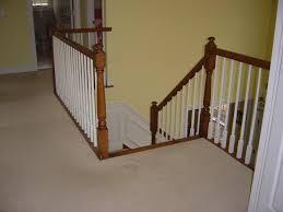 Hardwood Floor Spline Glue by Diagonal Hardwood Install Advice Flooring Diy Chatroom Home