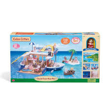 Amazon.com: Calico Critters Seaside Cruiser Houseboat: Toys & Games Mpc 1968 Orge Barris Ice Cream Truck Model Vintage Hot Rod 68 Calico Critters Of Cloverleaf Cornersour Ultimate Guide Ice Cream Truck 18521643 Rental Oakville Services Professional Ice Cream Skylars Brithday Wish List Pic What S It Like Driving An Truck In Seaside Shop Genbearshire A Sylvian Families Village Van Polar Bear Unboxing Kitty Critter And Accsories Official Site Calico Critters Free Shipping 1812793669 W Machine Walmartcom