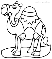 Great Site for Coloring Sheets ABA Autism & Kids